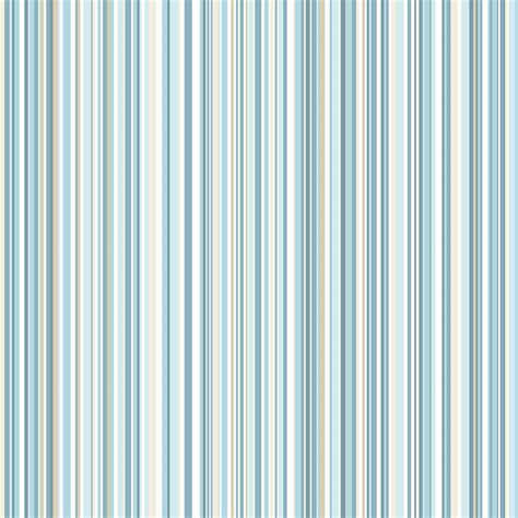 Striped Blue Wallpaper Uk | coloroll martez stripe blue wallpaper m0799