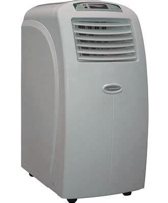 Ac Portable Standing free standing air conditioners