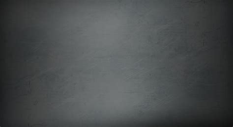 grey wallpaper images dark gray by phauxington on deviantart