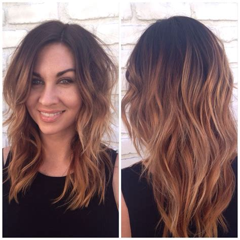 haircut plus bayalage pricw best 25 balayage prices ideas on pinterest loose curls