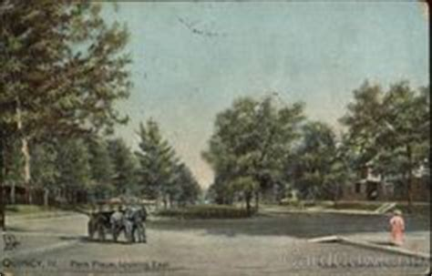 the park bench quincy il quincy il indian mounds park pool 1910 quincy illinois some vintage some not