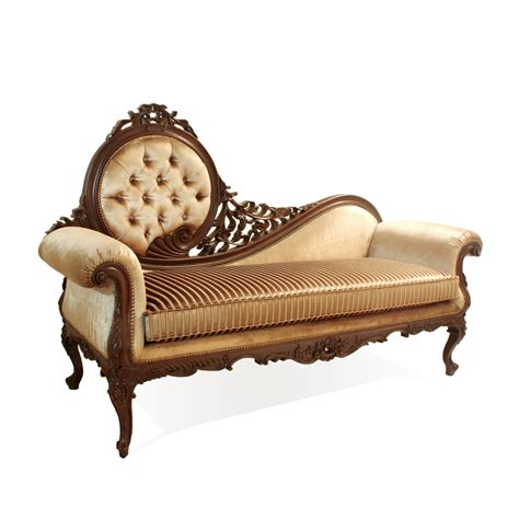 cleopatra chaise cleopatra chaise galleria gni