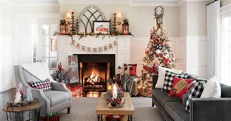 decorations for any season kirklands