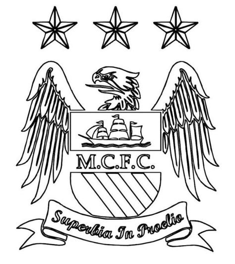 manchester united f c colouring book 2017 2018 the unofficial manchester united football club colouring book soccer football club colour therapy for adults children books manchester city logo soccer coloring pages randomness