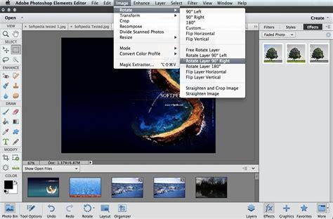 adobe photoshop cs3 full version kickass adobe photoshop download mac softpedia autos post