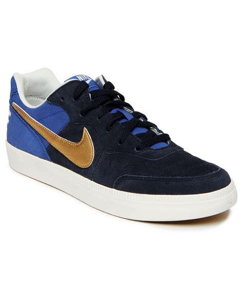 nike sneaker sandals nike blue sneaker shoes price in india buy nike blue