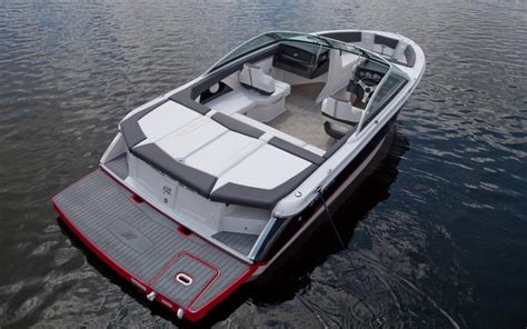 best boat brands cobalt cobalt a28 boatingabc
