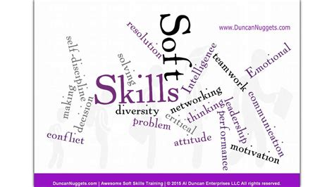 design skills meaning what are soft skills a simple definition youtube