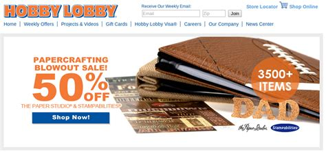 hobby lobby ls on sale hobby lobby misled customers with quot sale quot prices ny charges