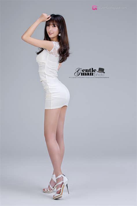 Set Nazla Mini Dress Korea 4 mini sets from shin sun ah