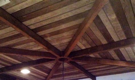 ceiling art ceiling art g h reclaims