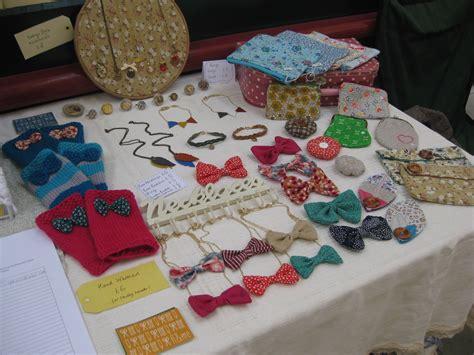 Handmade Craft Fair - handmade market 23rd october 2011 fi me