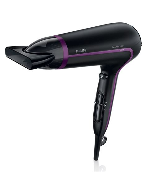 Hair Dryer In Low Price philips hp8234 10 hair dryer black buy philips hp8234 10