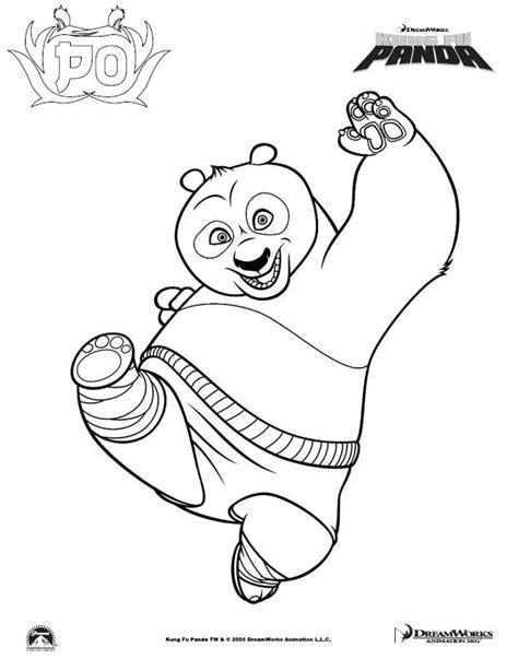 kung fu panda shen coloring pages coloring pages kung kung fu panda colouring pages