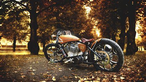 wallpaper hd 1920x1080 harley harley davidson motorcycle hd bikes 4k wallpapers