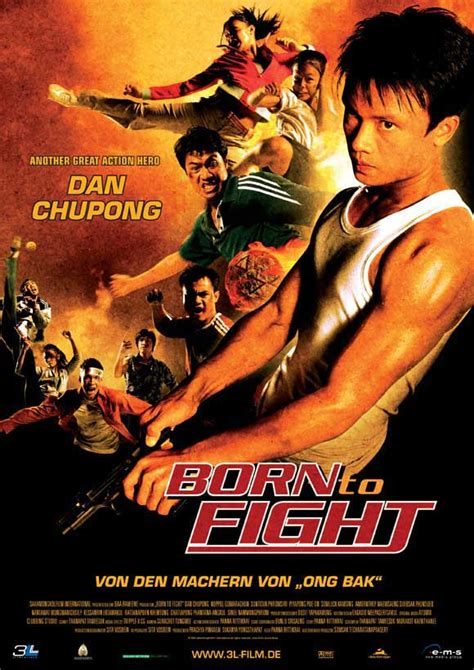 born fighting documentary smithsonian watch born to fight 2004 online free iwannawatch