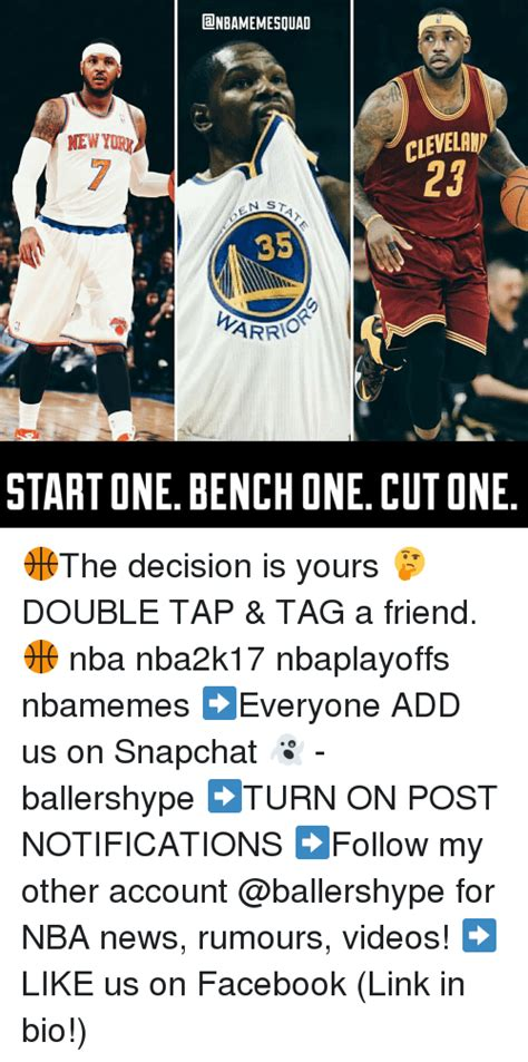 start bench funny snapchat memes of 2017 on sizzle best friend