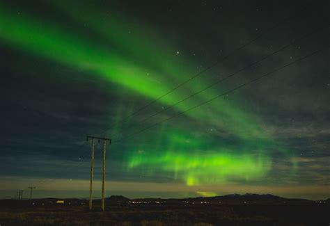 island polarlichter wann polarlichter in island tipps f 252 r deine reise blickgewinkelt