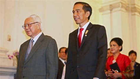 Dibalik Investigasi Tempo 02 presiden resmikan proyek pertamina total investasi us 5