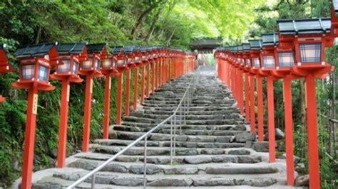 imagenes representativas japon sinto 237 smo la religi 243 n m 225 s aut 233 ntica de jap 243 n magia asi 225 tica