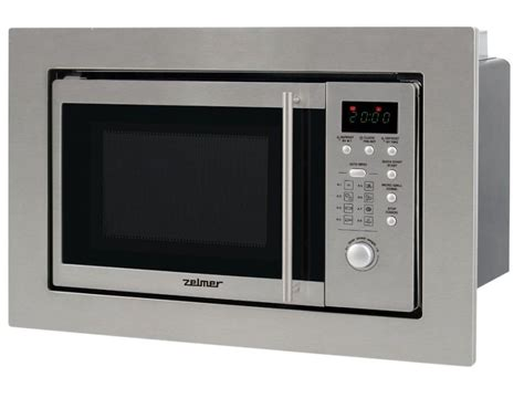 whirlpool microwave fan won t turn off whirlpool oven how do you turn on a whirlpool oven