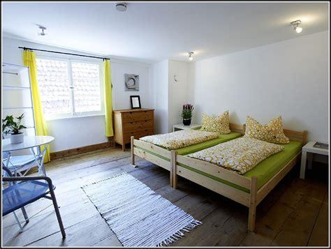 4 schlafzimmer ferienhaus nordsee ferienhaus 5 schlafzimmer nordsee page beste
