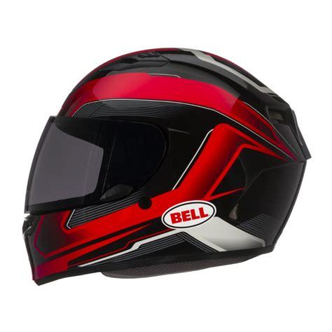 Helmet Bell Qualifier motorcycle helmet bell qualifier insportline