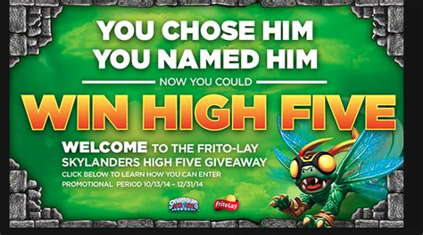 Frito Lay Game Giveaway Codes - giveaway archives page 7 of 116 mojosavings com