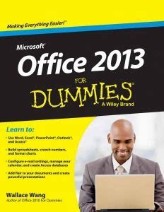 visio 2013 for dummies 17 best images about microsoft office on
