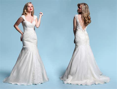 wedding dresses naples fl wedding dresses naples florida
