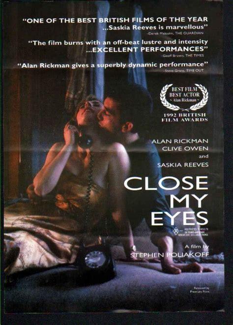 film korea close my eyes cineplex com close my eyes