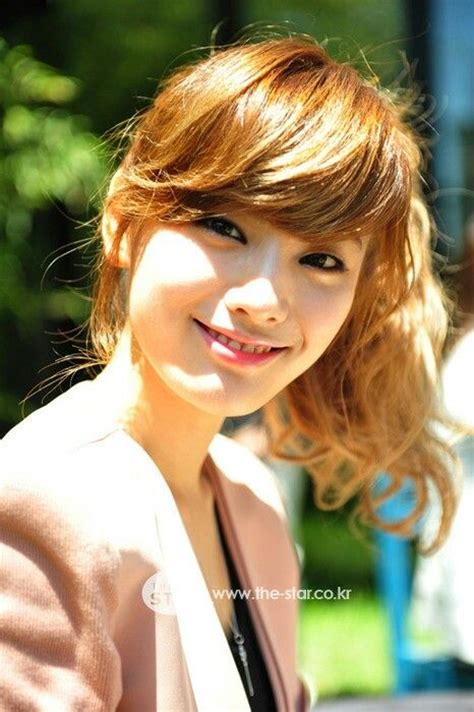 nana im jin ah biography 1000 images about nana on pinterest sexy posts and