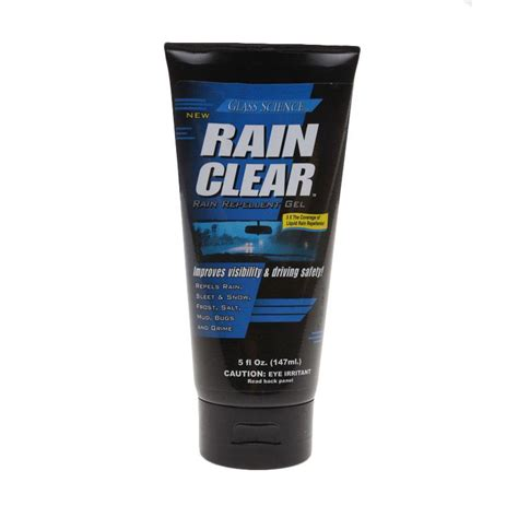 Harga Clear Gel jual meguiar s clear gel glass science pembersih kaca