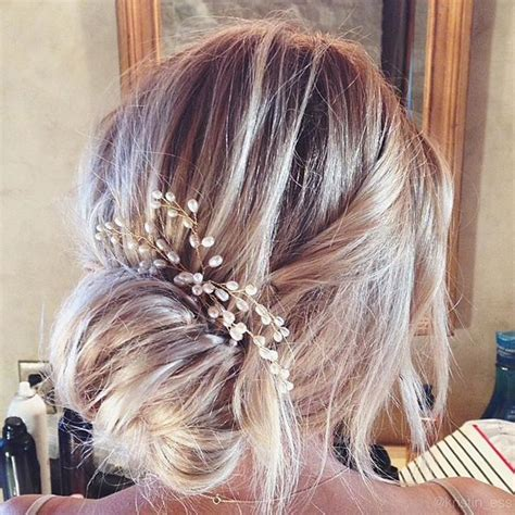 bride hairstyles instagram 50 cute and trendy updos for long hair page 2 of 5