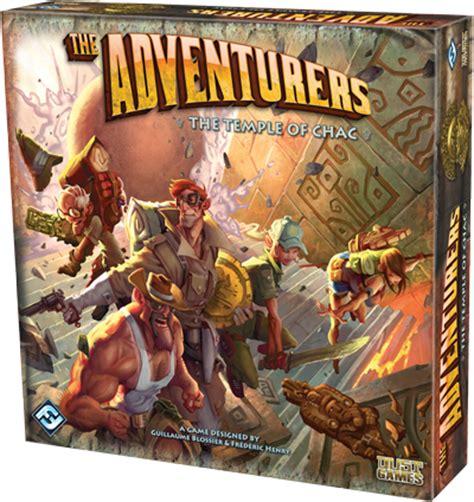 tournament and the proper equipment classic reprint books flight announces reprint of the adventurers