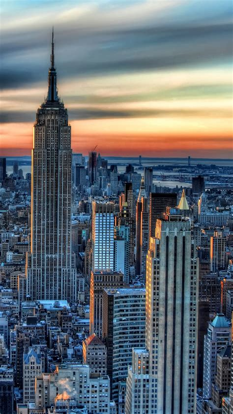 wallpapers for iphone 5 new york new york wallpaper for iphone wallpapersafari