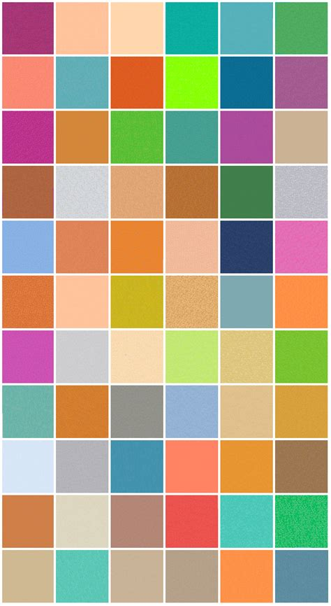 pattern generator random pattern generator