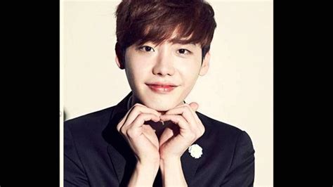 imagenes coreanas de chicos actores coreanos mas guapos youtube
