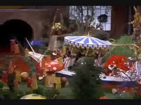 willy wonka boat scene what is your damage creepy boat scene from willy wonka