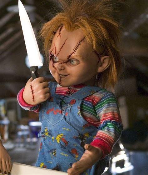 chucky film list chucky child s play 8x10 movie photo evil doll creepy