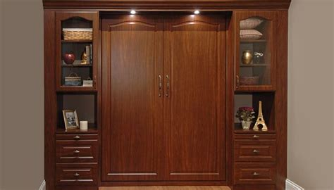 murphy bed wall unit with bed wall unit with foldaway bed