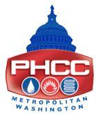Heidler Plumbing by Annapolis Plumbing Heating Contractor Heidler Inc