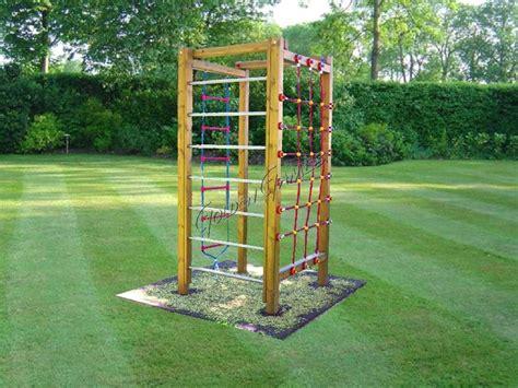giochi da giardino per bambini in legno giochi per giardino in legno