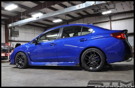 2015 subaru sti specs stm project cars builds specs 2015 subaru wrx sti