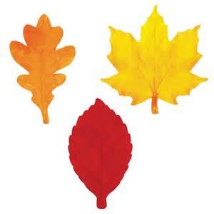 fall leaves template 52 week funschool november 2009