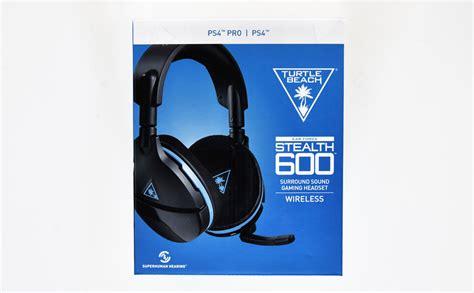 Turtle Headphones For Next Level Gaming by Turtle Stealth 600 Gaming Headset Review For Xbox
