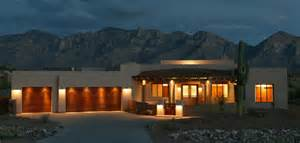 arizona style homes santa fe style home oro valley az lot 77 contemporary