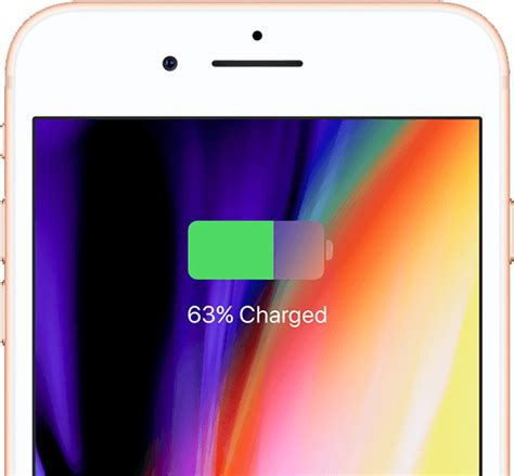 apple iphone 8 plus 64gb space gray price specs deals smartphones prepaid cricket