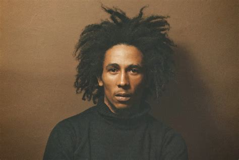 Bob Marley Hairstyle | bob marley hairstyles photos hairstyles photos and pictures