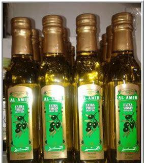 Zaitun Olive 350 Alghuroba al amir exstra olive cv al kaft agency